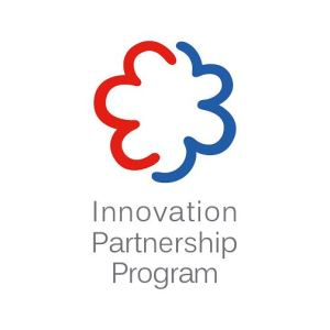 Innovation Partnership Program