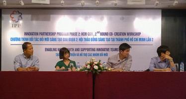 HCMC-pitching-session2