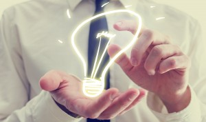 innovation-light-bulb-idea-1-300x177
