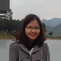 Chi Hien