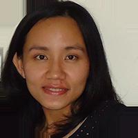Chi Trang N