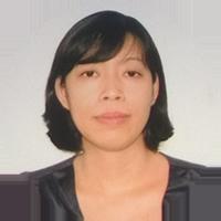 Chi Van