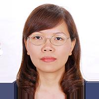 Tran Thi Thu Huong (Ms)