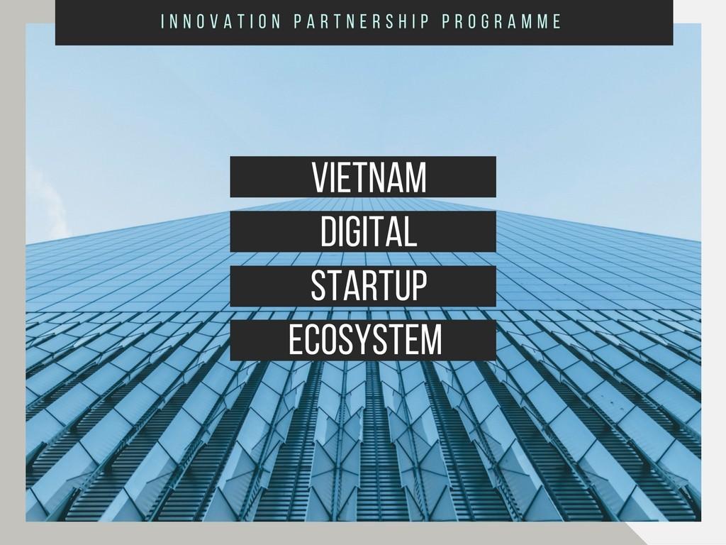 vietnam-eplatform