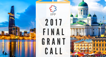 2017-final-phase-grant