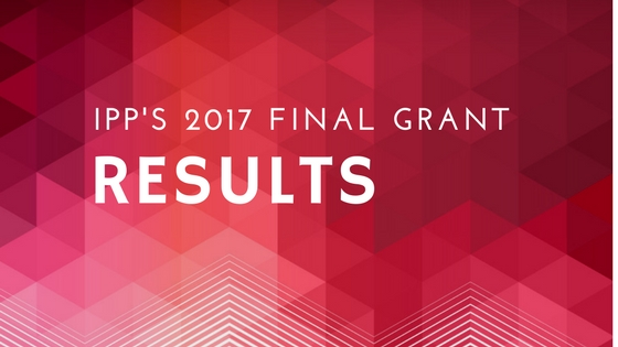 ipp-banners-2017-grant-results
