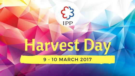 harvest-day-banner