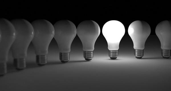 Không có sự lãnh đạo, đào tạo và tưởng thưởng, sự đổi mới sẽ không diễn ra