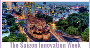 ipp-banner-saigon-innovation