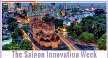 ipp-banner-saigon-innovation