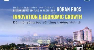 goran-roos-banner
