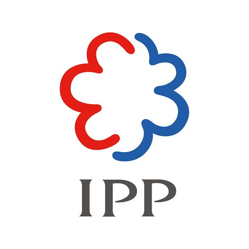 copy-of-logo-ipp-updated-on-27-3-2015