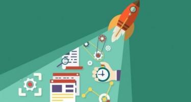 Cùng là startup công nghệ nhưng khả năng gọi vốn của mỗi startup lại phụ thuộc vào sản phẩm họ làm có là ưu tiên của nhiều nhà đầu tư không.