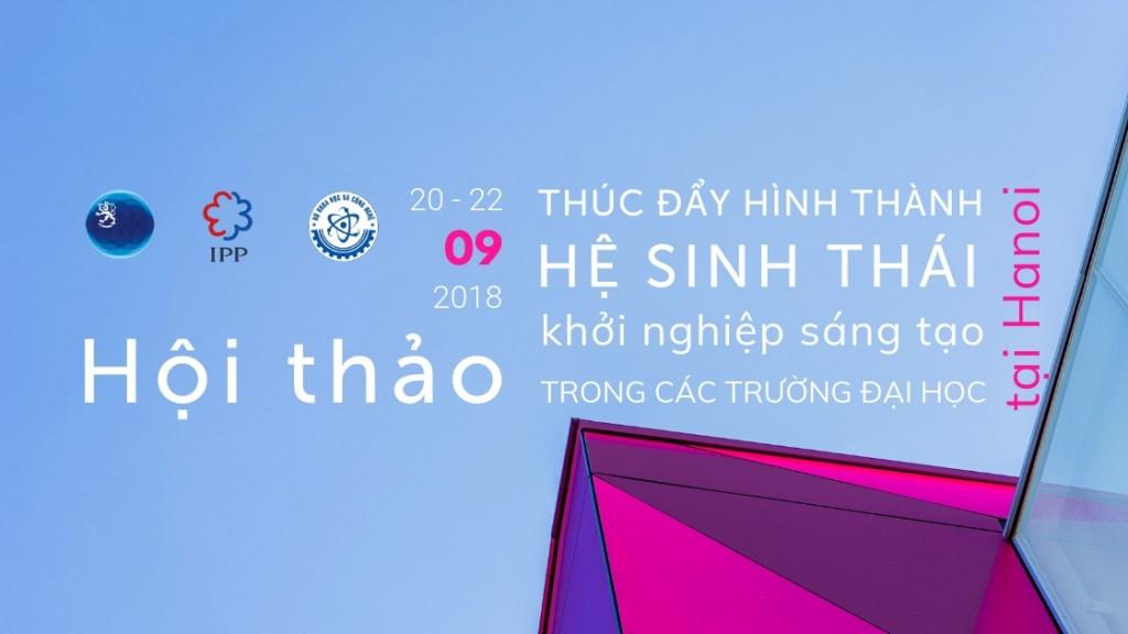 Web banner Edu WS 20-9-2018 VN
