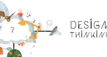DesignThinking-1