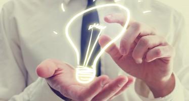 innovation-light-bulb-idea (1)