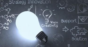 innovation1-750x417