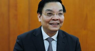 Theo Bộ trưởng Chu Ngọc Anh, sự chỉ đạo quyết liệt của Chính phủ thông qua các Nghị quyết 19, cùng với nỗ lực của các bộ, ngành, địa phương trong việc cải thiện môi trường kinh doanh, nâng cao năng lực cạnh tranh những năm qua… là các yếu tố dẫn tới cải thiện Chỉ số GII