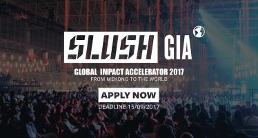 slush_banner-web-1