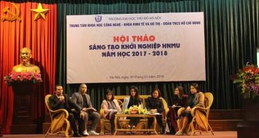 khoi nghiep HNMU1 (1)